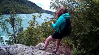 Niagara Glen Nature Reserve - Highlights