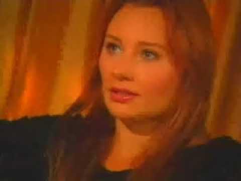 Tori Amos Interview with Ana Voog 1999