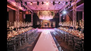 Wedding Clip Alize & Şanver | Silence Hotel 📍
