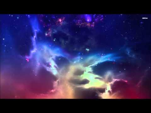 Mars Connection - Stellar - Original Mix (Chillstep, Liquid Dubstep)