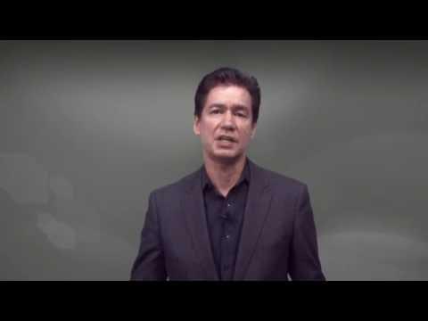 Global Wisdom Leadership: Series Introduction
