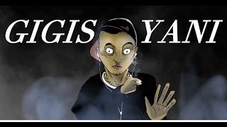 Gigis - Yani