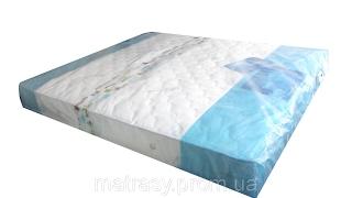 Матрас Daily 2 в 1 Sleep&Fly 160x200 ОБЗОР