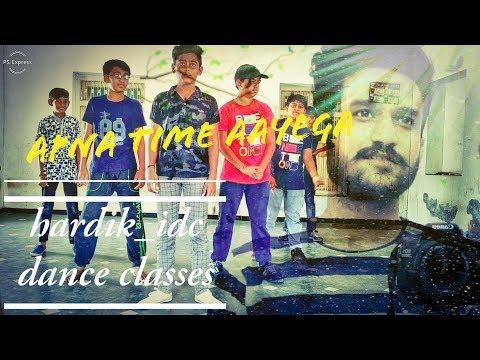 apna-time-aayega-|-gully-boy-|-ranveer-singh-&-alia-bhatt-|-divine-|-hardik_idc-|