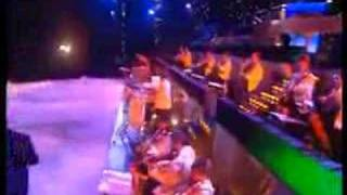 Л.Долина и А.Панайотов -Лунная мелодия thumbnail