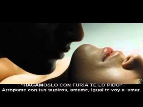 Eddie Santiago - Hag�moslo