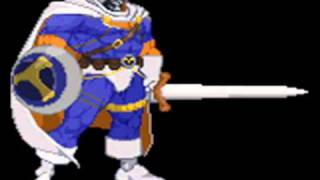 CPS2 Originals-Taskmaster