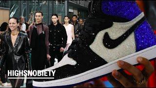 Paris Fashion Week SS20 | Day 6 | Alyx, The Shoe Surgeon & Review