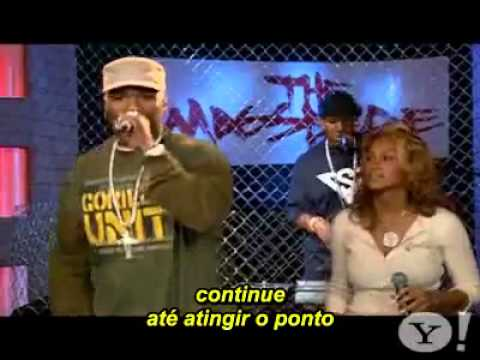 50 Cent - Candy Shop (Legendado By Mr. Curly) - Cópia.mp4