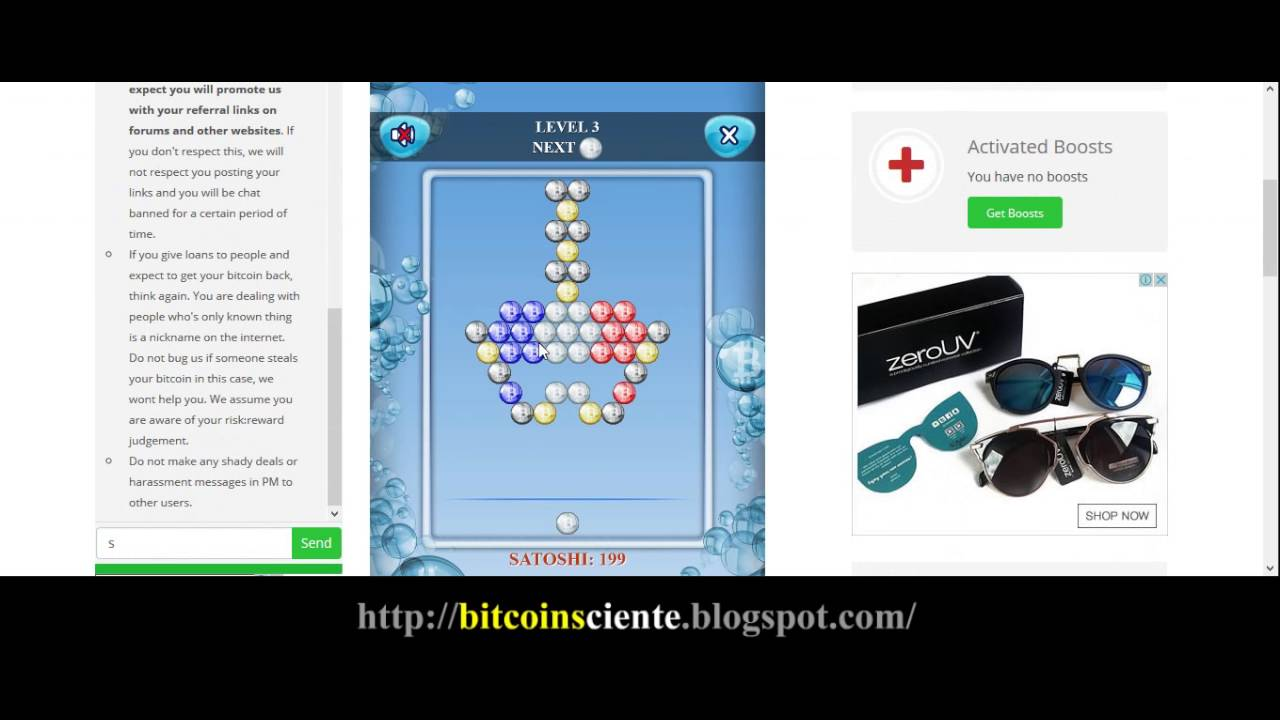New new bitcoin faucet game faucet levels vip ref youtube new new bitcoin faucet game faucet levels vip ref ccuart Image collections