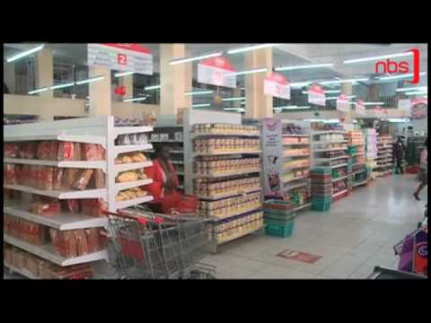 Uchumi Supermarkets Gets Bailout