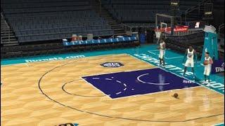 ISIAH THOMAS VS. DWIGHT HOWARD | NBA 2K18 Challenge