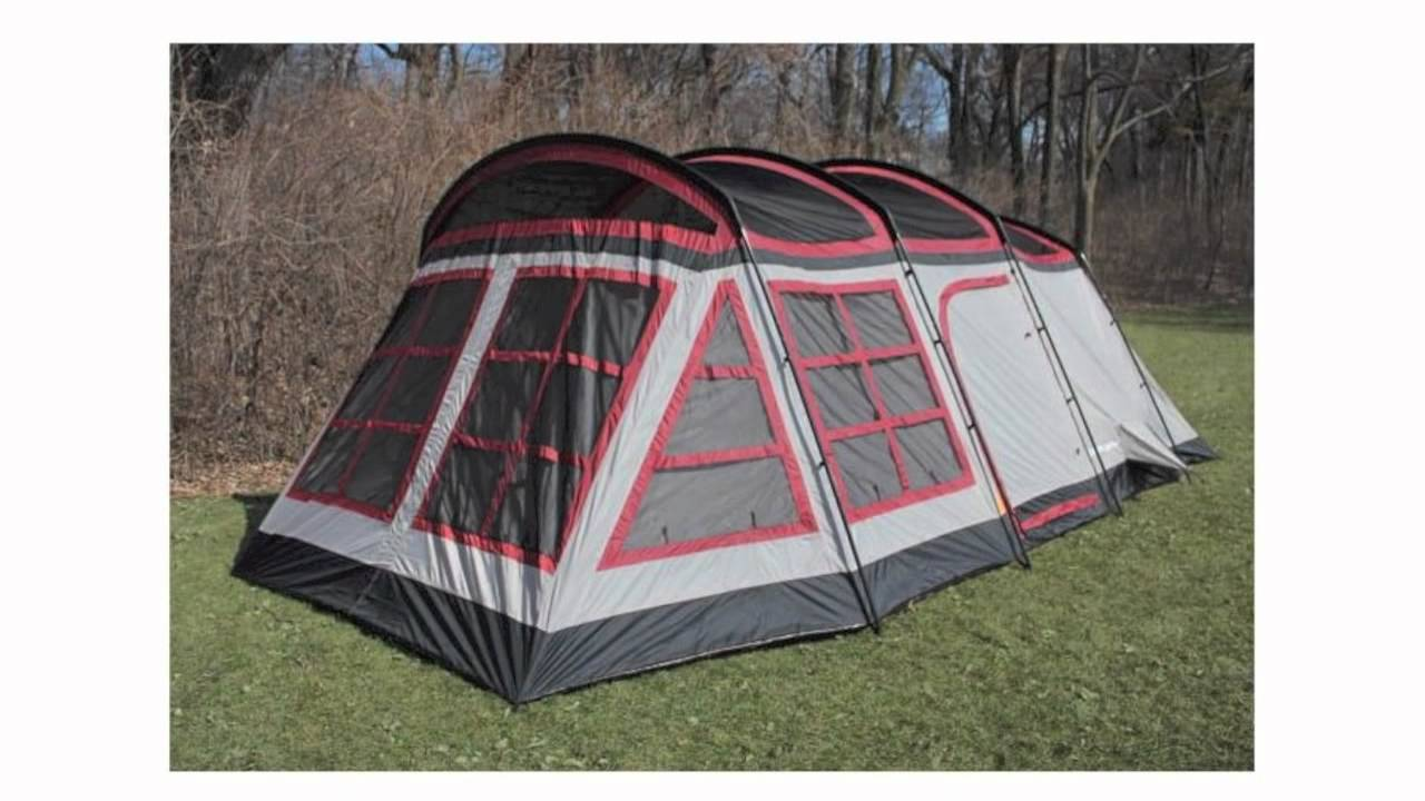 14 Person Tent Amp 14 Person Instant Cabin Tent Family C Amp Ing