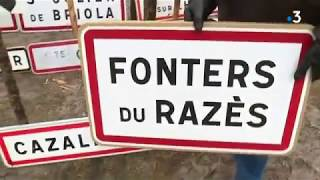 Aude : Journée La Piège morte