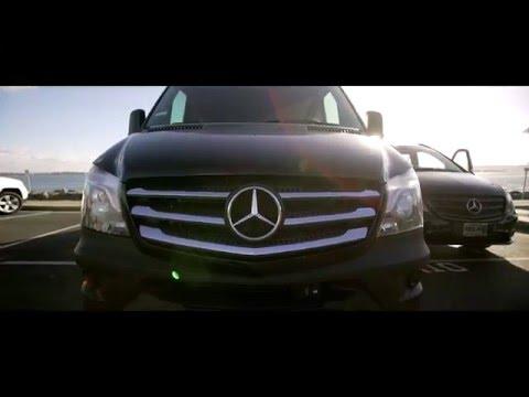 sprinter-van-rentals-&-mercedes-metris-van-rentals.-rent-a-van-from-our-all-mercedes-benz-van-fleet