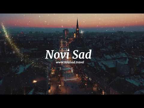 Novi Sad Winter Fantasy 2017