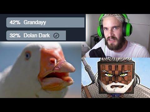 the best meme creator is finally revealed