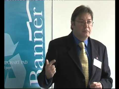 Website Design Cheltenham's University Search Engine Optimisation Video II