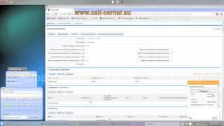 Модуль автодозвона(Модуль автодозвона для Asterisk и SugarCRM. Программа автодозвона для call-центра., 2014-10-27T16:11:57.000Z)