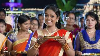 Download lagu Karthika Deepam Full Song .. New Serial..Starting Today..Mon-Sat at 7:30 PM