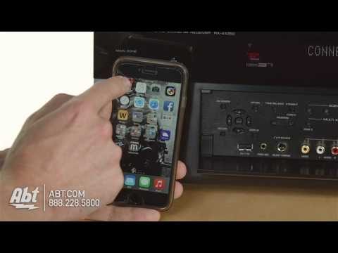how-to:-set-up-yamaha-musiccast-system