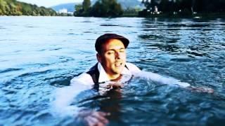 Max Mutzke - Sommerregen (offizieller Videoclip)