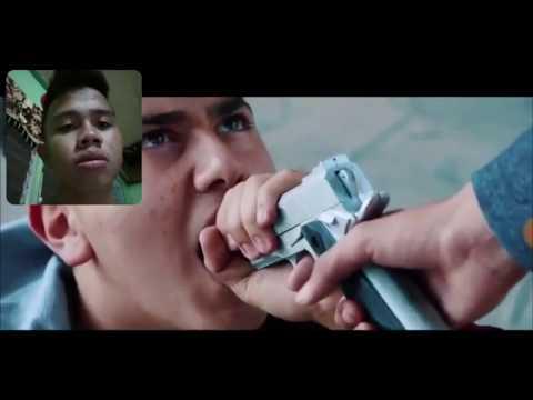 xxxtentacion - changes (reaction music video) RIP Xxxtentacion