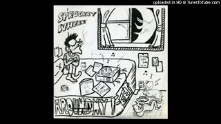 """SPROCKET WHEEL """"1992 - 1997 BEST OF SHITS"""" https://diskunion.net/punk/ct/detail/PNK0701-079 00:00 DAILY NEWS 03:15 ENERGY 04:24 LARGE CITY ..."""