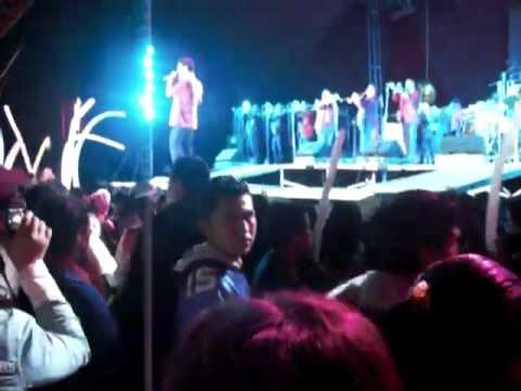 EL MENTIROSO (VIDEO OFICIAL)BANDA CARNABAL