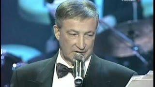 Семен Альтов.Юбилей.60 лет.Юмористический концерт.Юмор.Приколы.