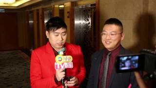 Jacky Cheung-Hong Kong Reporter Conference2016 Jacky Cheung亞洲神童張如城-紅日之火網絡點擊率超過拾伍億香港記者發佈會2016 Mp3