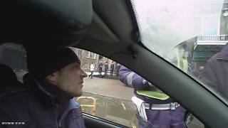 видео Автостоянка в Одессе: автостоянка Одесса