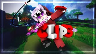 Cw clips #36 ()