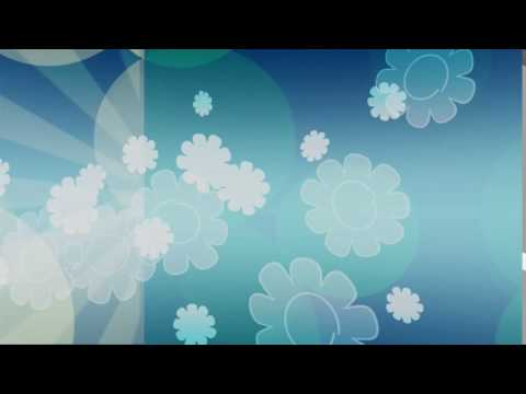 Free HD download Wedding background, Free motion graphics, wedding graphics animation FLOWER 011 thumbnail