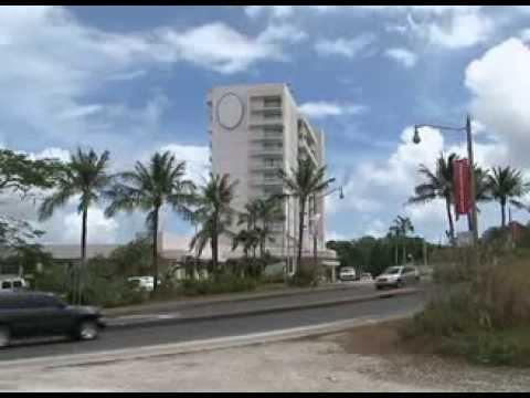 US Dept of Labor investigating Verona Resort & Spa