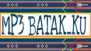 MP3 BATAK_KU| PILAR PANATAPAN