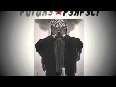 Future Perfect-Fall (Midnight Resistance Remix)