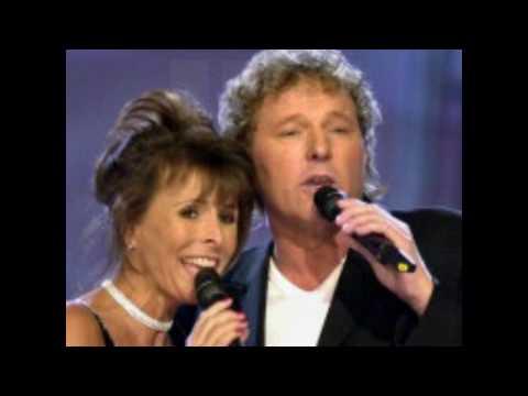Du gehst fort  Bernhard Brink & Ireen Sheer   Version  Horst & Ruth singing  HRMUSIC
