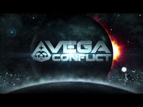 Vega Conflict brings large-scale sci-fi battles to your browser