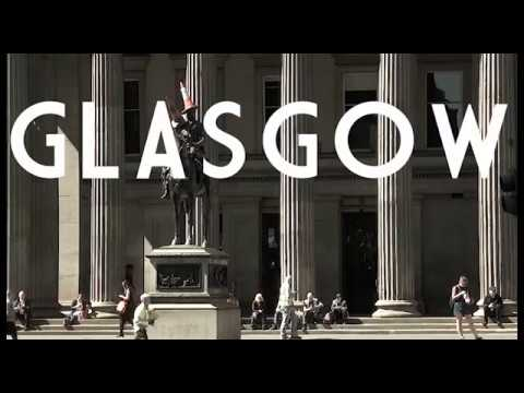 Glasgow: Health, Poverty & Empowerment