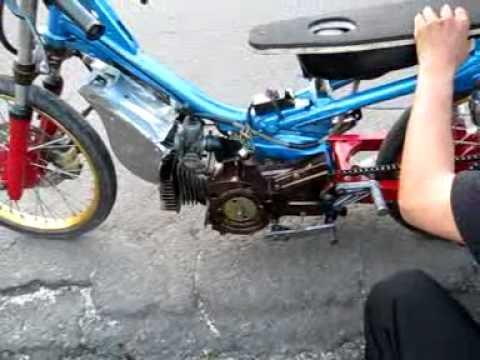 foto motor drag fiz r paling bagus