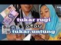 Mengenal Aplikasi Pintu - Wallet Bitcoin dan Cryptocurrency Indonesia