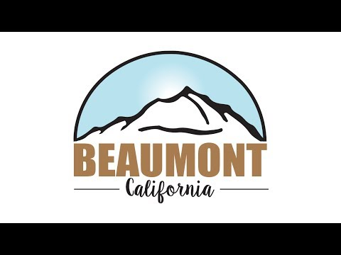City of Beaumont - City Council Meeting (June 20, 2017)