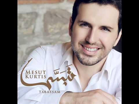 Mesut Kurtis -  Al Hamdu Lillah
