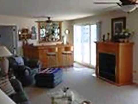 Homes for Sale - 6506 Atlantic Ave Wildwood Crest NJ 08260 - Judith Suder