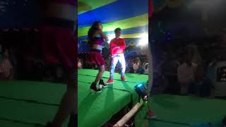 Super song music of dance(1)