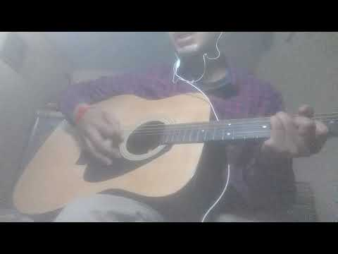 Tu Thoda Aur Thaharti Composer- Avinash Mishra L Singer - Avinash Mishra L Music- Avinash Mishra L