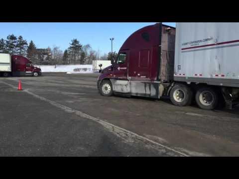 Super Service Driving Course Grand Rapids, MI