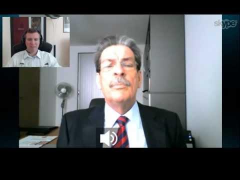 Michael Strachowitz - Der Blick hinter die Network Kulissen - Insider Interview