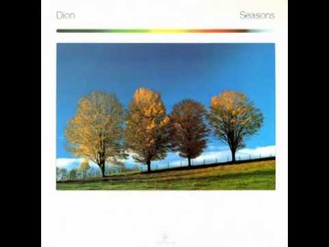 Dion - Seasons (Full Album) 1984